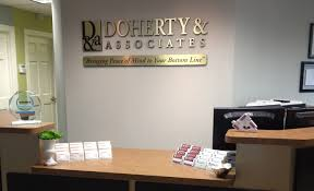 doherty design studio about us wilmington delaware accounting bookkeeping tax cfo