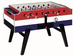 garlando g5000 foosball table garlando foosball tables