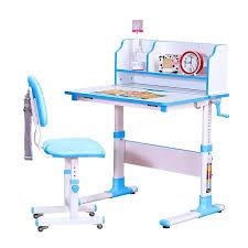 adjustable kids desk u2013 cgna me