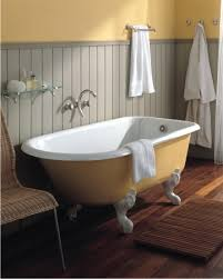 Victorian Bathtubs For Sale Clawfoot Tubs Pros And Cons For Your Bathroom Remodel