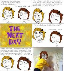 Angry Mom Meme - saidkaitlyn memedroid