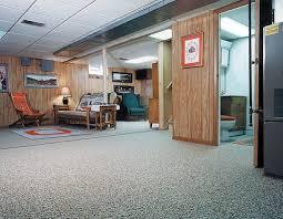 stone basement flooring ideas u2014 new design home cheap basement