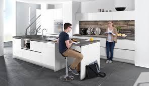 kche weiss hochglanz mit braun fliesen wohndesign tolles moderne dekoration küche weiss hochglanz kche
