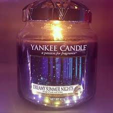 67 best yankee candles images on yankee candles
