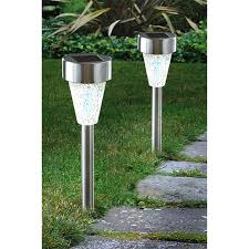 Transformer For Landscape Lighting Westinghouse Landscape Lighting Hi Intensity Outdoor Transformer