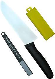 titanium kitchen knives titanium chef s knives set knife make does on titanium