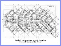 small apartment building floor plans 14 small apartment building small apartment building floor plans with regard to small apartment building plans with regard to residenceblueprint