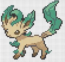 pokemon espeon pixel art minecraft images pokemon images