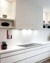 plan de travail cuisine pas cher plan de travail corian ou plan travail en plan de travail cuisine