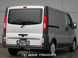 renault vietnam renault trafic light commercial vehicle euro norm 5 u20ac7400 bas trucks