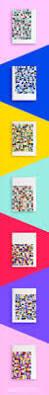 Best Color Combos 68 Best Colour Palettes Images On Pinterest Colour Palettes