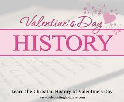 on this day in history valentine s day history celebrating holidays