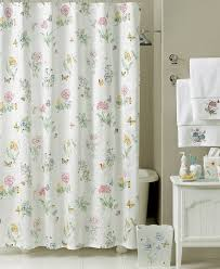 Bathroom Accessory Sets With Shower Curtain by Curtains Cute Kmart Shower Curtains For Interesting Bathroom