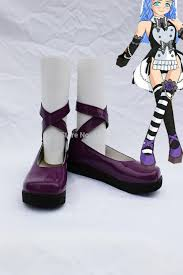 costume witch shoes confronta i prezzi su costume witch shoes shopping online