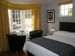 Twin Bed Vs Double Bed Hotel Portmeirion Village U0026 Castell Porthmadog Uk Booking Com