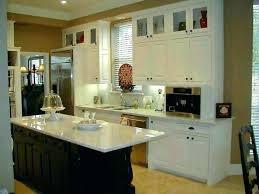 custom kitchen cabinets prices semi custom kitchen cabinet kitchen cabinets semi custom kitchen