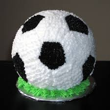 soccer cake ideas soccer cakes ideas gallery picture cake design and cookies