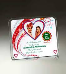 wedding anniversary plaques wa 009 jpg