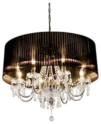 beaumont eight light chandelier be fabulous