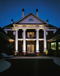southern plantation house plans pictures luxury plantation house plans the latest architectural