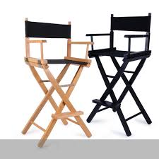 Cheap Director Chairs For Sale Online Get Cheap Aluminum Directors Chairs Aliexpress Com