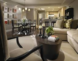 Modern Home Interior Design Photos Makeovers And Decoration For Modern Homes Dining Sitting Room