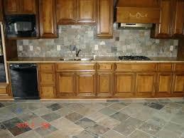 4 inch tile backsplash home design fascinating cheap kitchen home