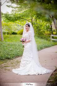 dallas wedding photographer wedding photography dallas magnolia hotel and turtle creek