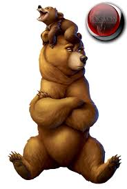 brother bear sigresource deviantart