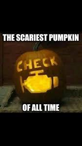 halloween pumpkin animation 5059 best halloween images on pinterest halloween stuff