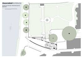 gallery of michael baker boathouse associated architects 8