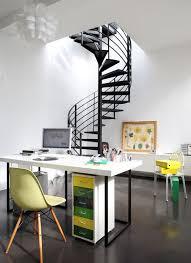 bureau d architecture un décorateur d intérieur agence rénove et équipe votre bureau ou