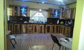 3 bedroom 2 bathroom house for rent in vineyards estate st