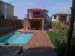 properties for sale in halkidiki properties in halkidiki buy a