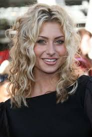 medium to short hairstyles for curly hair hairstyles