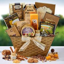 thanksgiving food gift baskets gift baskets u0026 towers by occasion costco