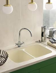 Dupont Corian Warranty 2 Bowl Undermount Corian Sink Corian Smooth By Dupont Protection