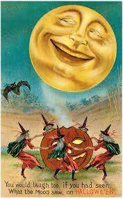 halloween vintage images vintage halloween graphics so amazingly creative it u0027s scary