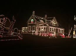 capture the spirit of the holiday season on cape cod