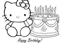 birthday coloring sheets birthday coloring sheets wallpaper download cucumberpress com