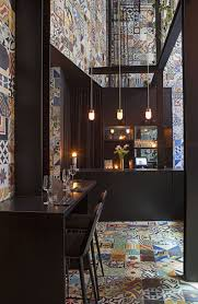 Restaurants Interior Designers by 133 Best Images About Ideas For The House On Pinterest Peacocks