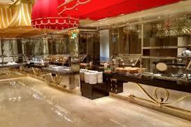 Buffet At The Wynn Price by The 3 Best Breakfast Buffets In Las Vegas Vegas Food U0026 Fun