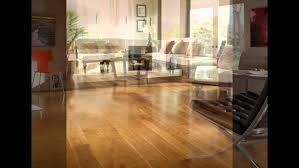 Floor Designs Tile Floor Ideas For Living Room Tile Floor Designs For Living