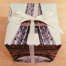 eiffel tower wrapping paper eiffel tower gift wrap from cavallini papers wrap me up pretty