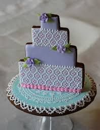 38 best 3d cookies images on pinterest decorated cookies cookie