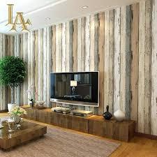 Wallpapers Home Decor Home Decor Wallpapers Home Decor Wallpaper Price In Pakistan
