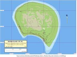 World Map Fiji by The Anomaly Of Banaba Island Part Of Kiribati But Administered