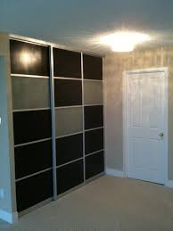 8 Foot Tall Closet Doors by Galaxy Doors Ltd Slidin