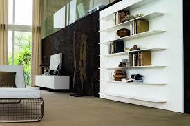 White Bookcase Ideas Modern Bookcase Designs Ideas Home Decoration Quecasita