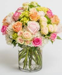 flower delivery express reviews luxury flower delivery philadelphia pa same day delivery philly
